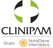 Clinipam Dental